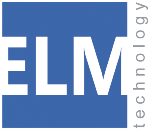 ELM TECHNOLOGY