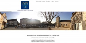immobilier-buc