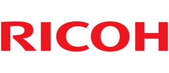logo ricoh depannage informatique