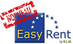 logo_easyrent